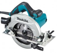 Makita Handkreissäge HS7611 1.600Watt
