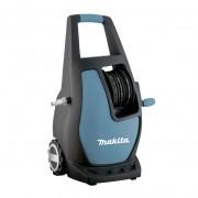 Makita Hochdruckreiniger HW112  120 bar  1.600 Watt