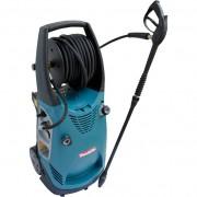 Hochdruckreiniger HW131 10-130 bar 2.200 Watt