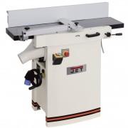JET JPT-260-M Abricht-/Dickenhobelmaschine 230V
