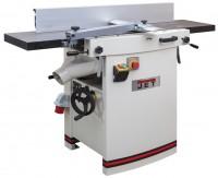 JET JPT-310-T Abricht-/Dickenhobelmaschine 400V