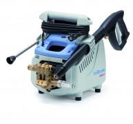 Kränzle Hochdruckreiniger K1050P, Arbeitsdruck 130bar, tragbar, 230V