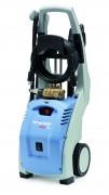 Kränzle Hochdruckreiniger K1050TS, mit Schlauchaufnahme, fahrbar,  Arbeitsdruck 130bar, 230V