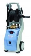 Kränzle Hochdruckreiniger K1050TST, mit Schlauchtrommel,  fahrbar, Arbeitsdruck 130bar, 230V