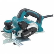 MAKITA KP0810CJ Falzhobel 1.050 Watt