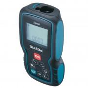 Makita Entfernungsmesser LD80P