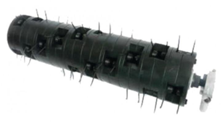 Lüfterwalze 36cm, passend zu UV3600 Elektro-Vertikutierer