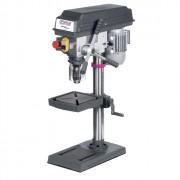OPTIdrill B17Pro Basic Tischbohrmaschine 230V mit Keilriemenantrieb