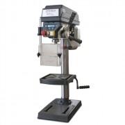 OPTIdrill D17Pro Tischbohrmaschine 230V