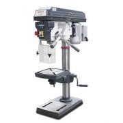OPTIdrill D23Pro-SET Tischbohrmaschine 400V