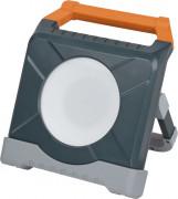 Brennenstuhl SMD-LED-Strahler LB 8000 / 80 W