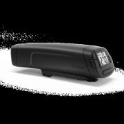 Steinel HL Scan Temperaturscanner