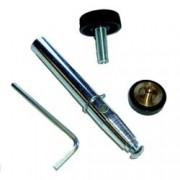 Tormek® Komplettierungssatz SVD-005