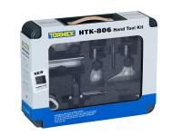 TORMEK® HTK-806 Haus- und Heimpaket -neu-