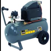 SCHNEIDER UniMaster UNM 260-10-50 W Kompressor
