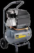 Schneider CompactMaster CPM 310-10-20 W