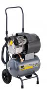 Schneider CompactMaster CPM 360-10-20 WX