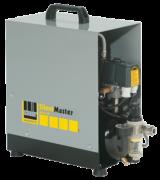 SilentMaster SEM 30-8-4 W