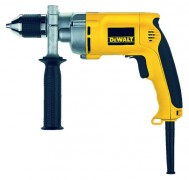 DeWalt 701 Watt Bohrmaschine DW 246