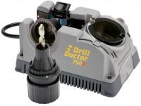DrillDoctor 750X Spiralbohrer-Schleifgerät