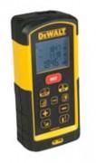 DW03101 Laserdistanzmesser
