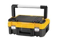 DeWalt T-STAK-Box I
