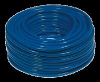 Schlauch Hochdruck-Ausführung DLS 40 16-9/50m