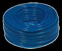 Schlauch Hochdruck-Ausführung DLS 40 21-13/50m