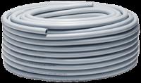 Super-Flex-Schlauch DLS-SF 19-12,7/50m