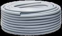 Super-Flex-Schlauch DLS-SF 11-6,3/50m