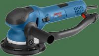 Bosch Exzenterschleifer GET 75-150