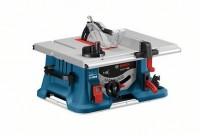 BOSCH Tischkreissäge GTS635-216 Professional