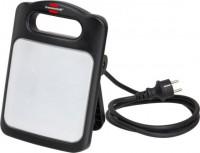 Brennenstuhl Mobiler LED-Strahler HARLON 2000 M