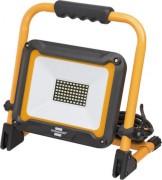 Brennenstuhl LED-Strahler JARO 5000 M