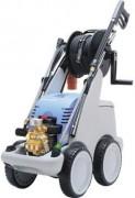 Kränzle Hochdruckreiniger Quadro 799T ST