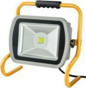 Mobile Chip-LED-Leuchte ML CN 180 IP65 80Watt 5.600lm