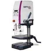OPTIMUM OPTIdrill Tischbohrmaschine DX 17V