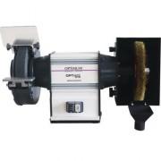 Optimum Kombischleifmaschine OPTIgrind GU 15B