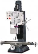 OPTImill Bohr und Fräsmaschine MB 4 400 V