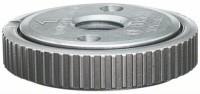 SDS-Clic Schnellspannmutter M14 für Winkelschleifer