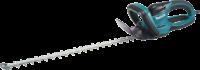 Makita Elektro-Heckenschere UH7580, Schnittlänge 75cm