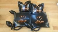WINBAG Luftkissen