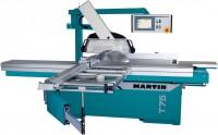 MARTIN T75 PreX Formatkreissäge