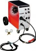 Schutzgas-Schweißgeräte EASY-MAG 190 und EASY-MAG 250-4