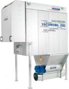 VACUMOBIL 250/300
