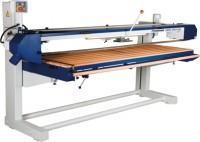 Langbandschleifmaschinen LBSM 2505 ESE/3005 ESE