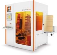CNC-Bearbeitungszentren Evolution 7403/7405
