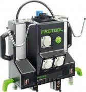 Festool Energie-/Absaugampel EAA EW/DW CT/SRM/M-EU