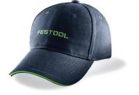 Festool Golfcap Festool