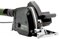 Festool Plattenfräse PF 1200 E-Plus Dibond